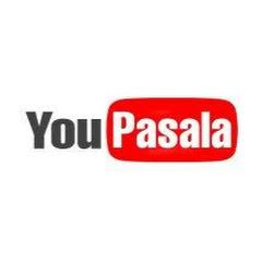You Pasala යූ පාසල
