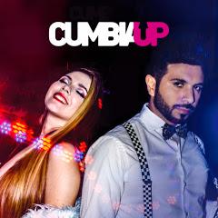 Cumbia Up