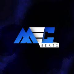 MEC Beats