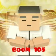 [BooM 105]