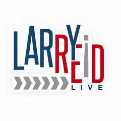 Larry Reid Live