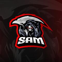 Sam / سام