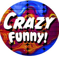 Crazy Funny