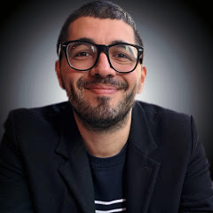Ahmad Bazzi