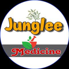 Junglee Medicine