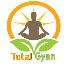 Total Gyan
