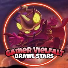 Gamer Vielfalt - Brawl Stars