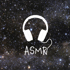 ASMR 音フェチRoom