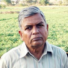Natural Farming by Subhash Sharma
