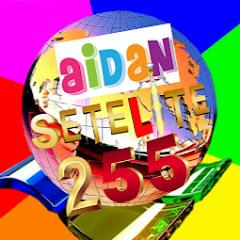 Aidan setelite255