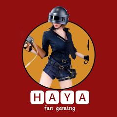 Haya Fun Gaming