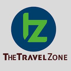 The Travel Zone