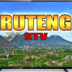 RUTENG KTV