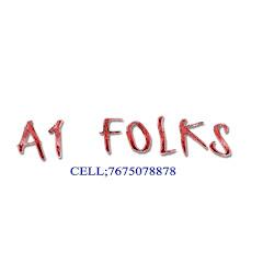 A1 FOLKS