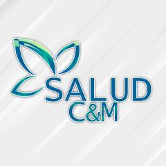 Salud C&M