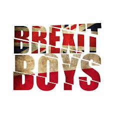 Brexit Boys Official