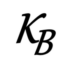 Klaveh Beats