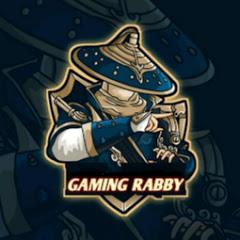 Gaming Rabby