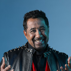 cheb khaled - Topic