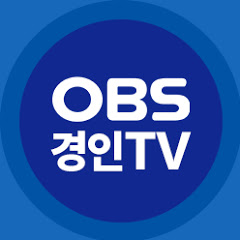 OBS TV