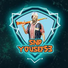 القائد الصغير - SNP'YOUSEF'53