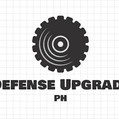 Defense Upgrade PH