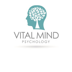 Vital Mind Psychology