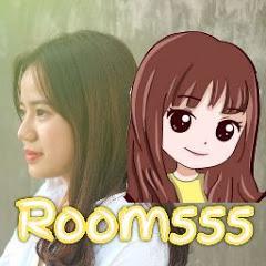 room 555