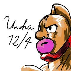 UNCHA12/4