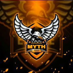 MYTH PUBG GAMEPLAY