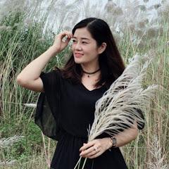ART Thao162