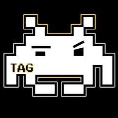 TAG -GAMES-