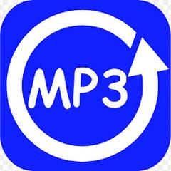 SanGeet MP3