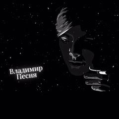 Владимир Песня