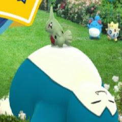外掛教學Pokemon