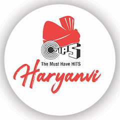 Tips Haryanvi