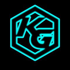 Kabeh Games