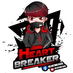 Heartbreaker.