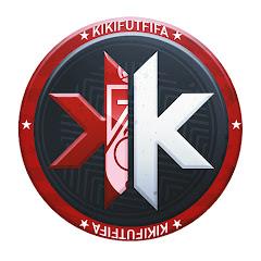 KiKiFutFIFA
