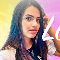 Lorena Santana