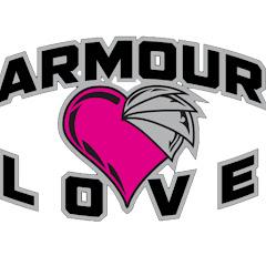 Armour Love