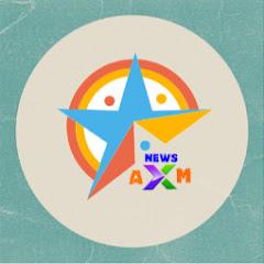 AXM News