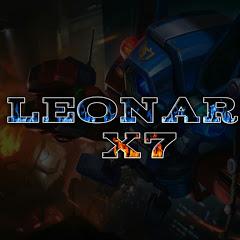 Leonard X7