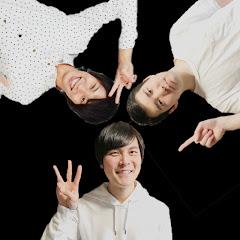三原JAPAN Plus Sanyuan_JAPAN Plus