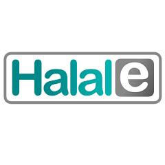 Halal Entertainment