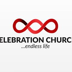 Celebration Church NG