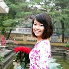 Cô Lan Toán