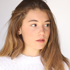 Clementine Lea Spieser