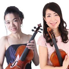 バイオリンはじめちゃんねる