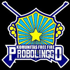 freefire probolinggo